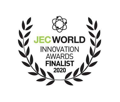 COBRA INTERNATIONAL AND ADITYA BIRLA CHEMICALS' CLOSED LOOP RECYCLING OF EPOXY PARTS SELECTED AS FINALIST IN JEC INNOVATIONS AWARDS 2020