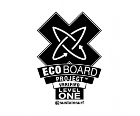 ECOBOARD PROJECT MANUFACTURER AUDIT SUMMARY - 2017